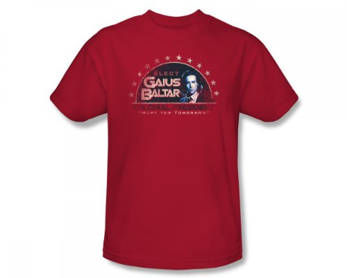elect-gaius-baltar-battle-star-galactica-adulto-t-shirt
