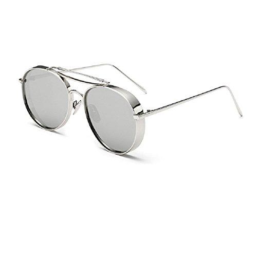 o-c-womens-fashion-polarized-sunglasses-59mm