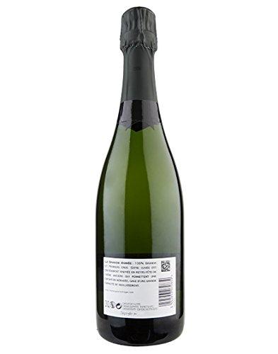 Bollinger-La-Grande-Anne-2005-1-x-075-l