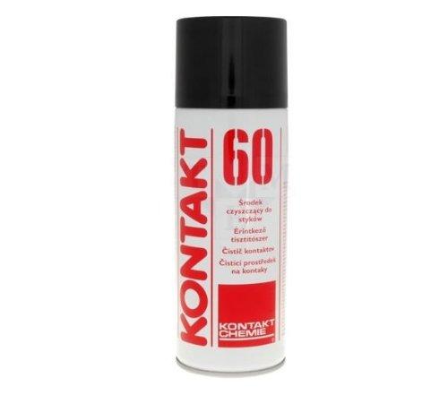 detergente-e-elimina-ossido-nei-contatti-qualita-garantita