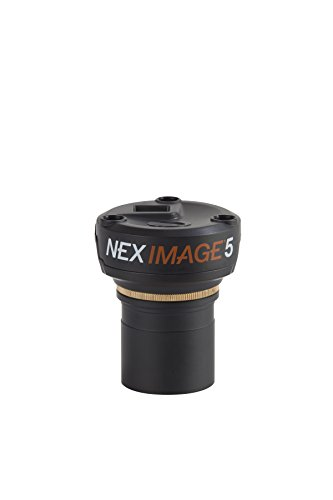 Best Saving for Celestron NexImage 5 Solar System Imager Special