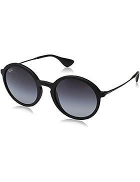 Ray-Ban Super occhiali da sole