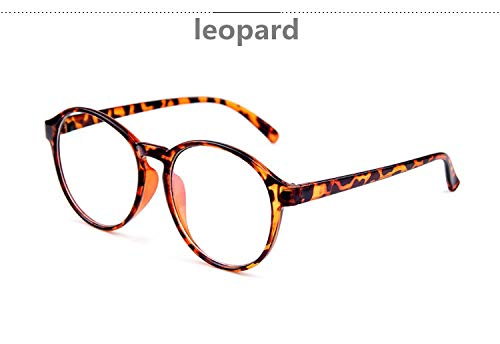 FBNSJA Optische Gläser Rahmen Gläser Mit Klarglas Männer Für Myopie Klar Mode Transparente Gläser Frauen RahmenMulti