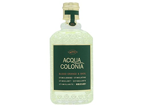 4711-acqua-colonia-eau-de-cologne-orange-sanguine-et-basilic-170-ml