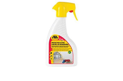 fila-protection-active-contre-les-moisissures-filaactive2-500ml-73006012