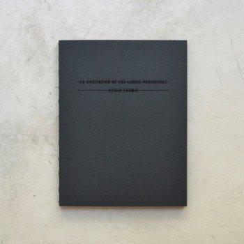 La habitación de los libros prohibidos - Alicia framis