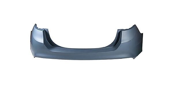 iYoung 4pcs Car Mud Flap Splash Guard Kit Protective Fender Mudguard Mudflaps Custom Fit for BMW 12-17 F30 F31