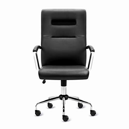 Le migliori sedie da ufficio ergonomiche, guida descrizioni e prezzi ...