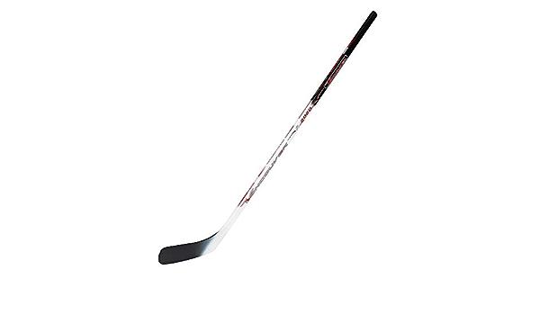 Vancouver Eishockeyschläger 2020 Junior