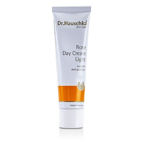 DrHauschka-Rose-Day-Cream-Light