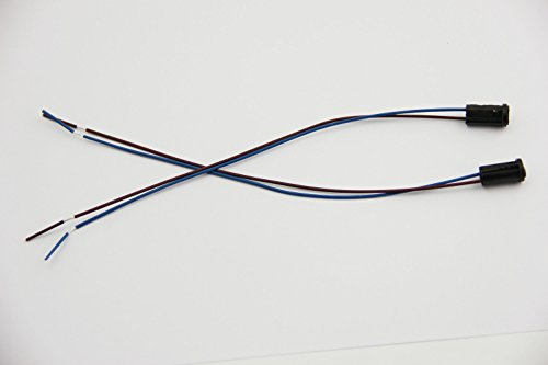 GU5.3/MR16/MR11/G4portalampade/12V/CFL/LED a bassa tensione lampade alogene in ceramica Connettore Presa,