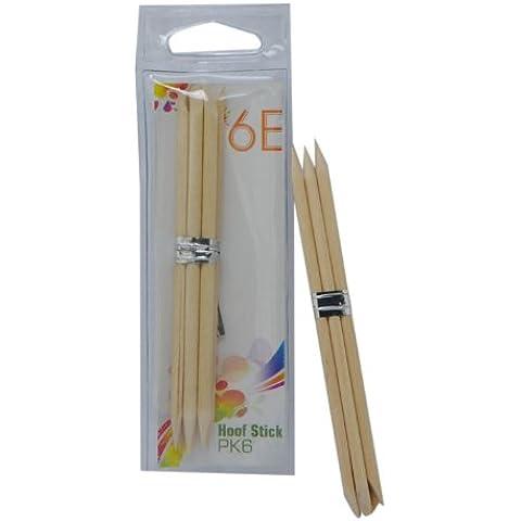 6E Hoof Stick Pack