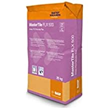 Tape Drive Cartridge DDS-2/BASF 4d-120/m emt343827eus 4GB//8GB