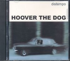 hoover-the-dog-distempo-trad-wales