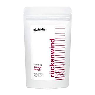 BIO-Rooibos-Rotbusch-Tee-orange-rckenwind–mit-echten-Orangen-und-Kornblumenblten-aus-Sdafrika-verfeinert-90g-Premium-Tee-aus-der-deutschen-Kstentee-Manufaktur