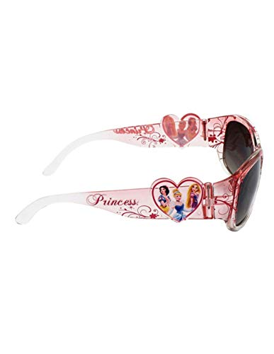 Les Princesses Disney - Gafas de sol - para niña