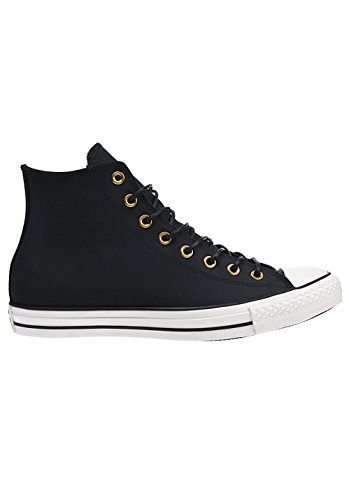 153808c-converse-ct-all-star-leather-hi-black-40