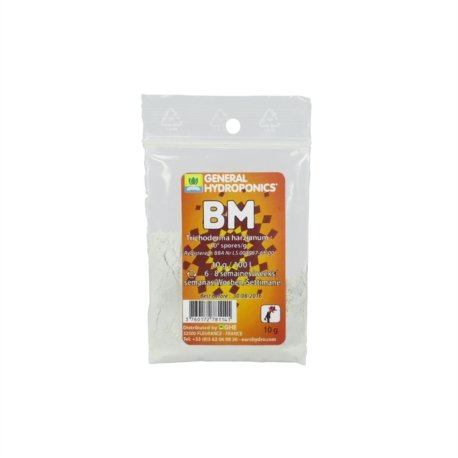 Bioponic Mix 50 g