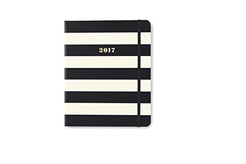 kate-spade-new-york-17-month-large-agenda-black-stripe-2016-2017