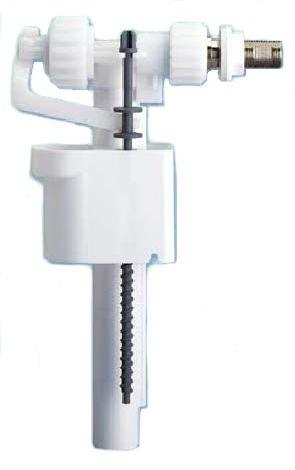 robinet-flotteur-compact-alimentation-laterale-embout-laiton-95l-siamp-30950010