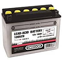Baterías para cortacéspedes | Amazon.es