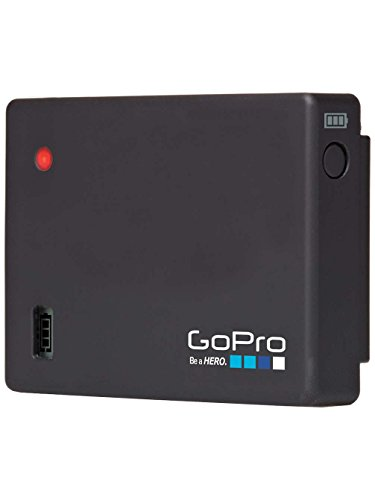 GoPro - HERO4 Battery BacPac