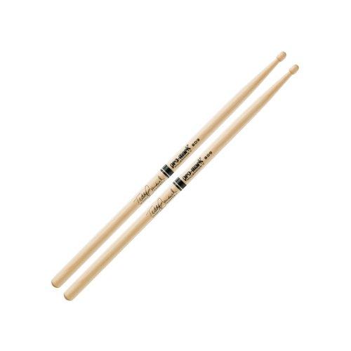 promark-txsd9w-bacchette-in-hickory-con-punta-in-legno-design-di-teddy-campbell