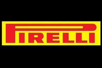 Pirelli - MC 17 - Chambre à air 120/90 17