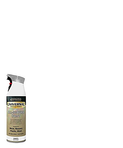 rust-oleum-400ml-universal-spray-paint-satin-white