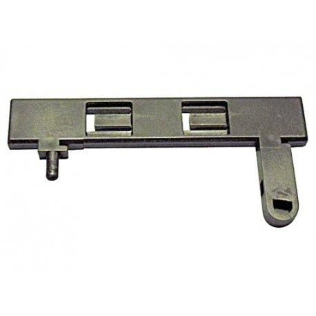 Cierre puerta horno microondas Fagor 1M-17GN MW3-176GN 1M17B YY74X0066