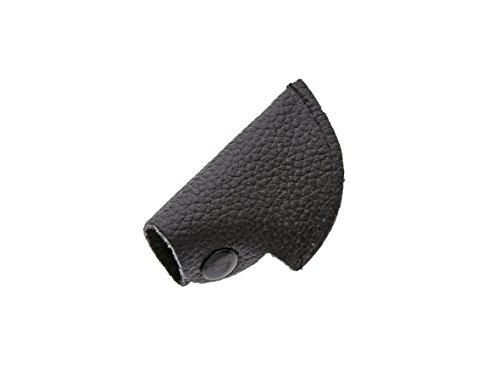 Kopfschneider Fussnagelzange Fusspflege Instrument aus speziell gehärtetem rostfreiem Edelstahl 2cm Schnittfläche und geschraubten Doppelfedern