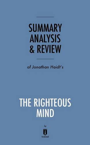 a summary and analysis of jonathon Read this essay on my analysis of the human cost of an illiterate society by jonathan kozol come browse our large digital warehouse of free sample essays get the knowledge you need in order to pass your classes and more.