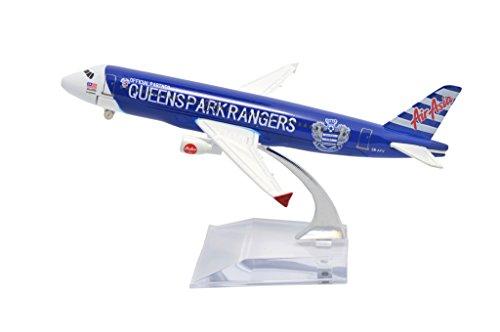 tang-dynastytm-1400-16cm-air-asia-air-bus-a320-queensparkrangers-metal-airplane-model-plane-toy-plan