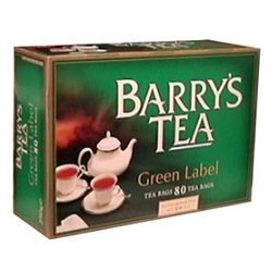 barrys-irish-breakfast-80-tea-bags-pack-of-3-by-barrys-tea