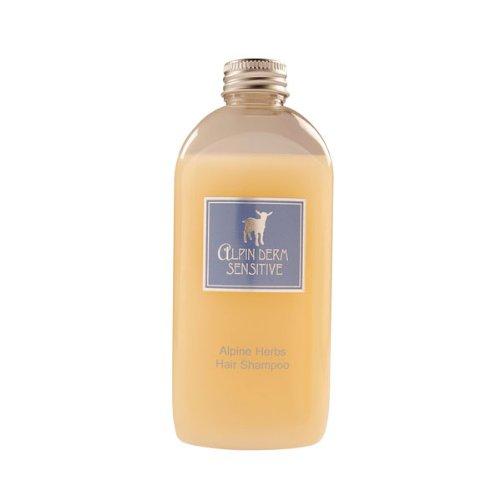 STYX Alpin Derm Sensitive Haarshampoo