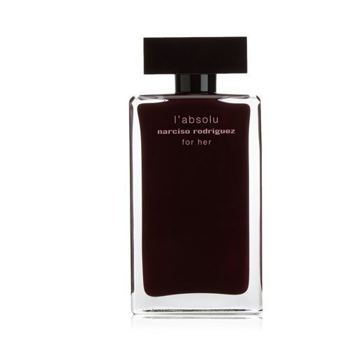 Narciso Rodriguez For Her L'Absolu Eau de Parfum, Donna, 100 ml