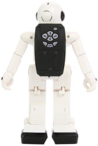 31aRBNHiEjL - Robot Radio Control