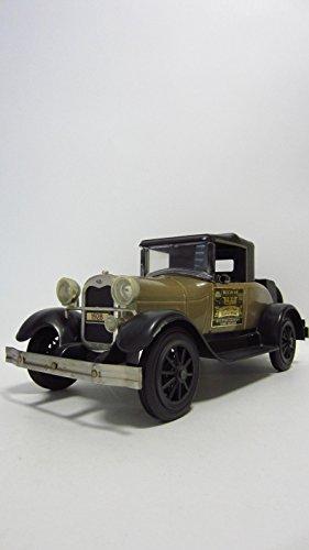 jim-beam-1928-ford-model-t-car-ceramic-decanter-whisky