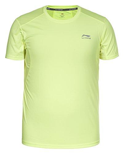 li-ning-julius-t-shirt-da-uomo-uomo-julius-aloe-xxl