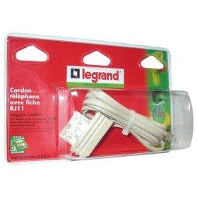 legrand-leg91091-plug-plomo-adaptador-de-enchufe-france-telecom-us-rj11