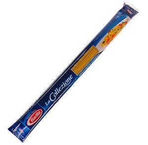 barilla-la-collezione-spaghetti-lunghi-500g