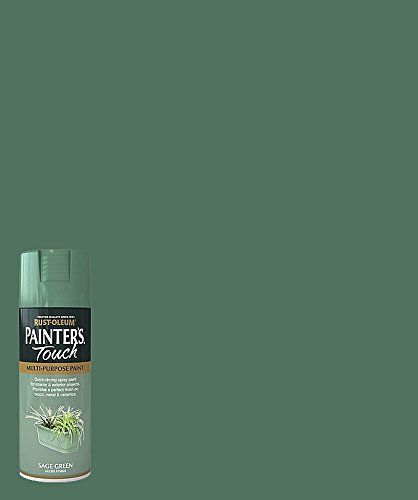 rust-oleum-400ml-painters-touch-spray-paint-sage-green