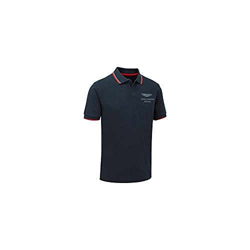 aston-martin-racing-2016-team-travel-poloshirt-s
