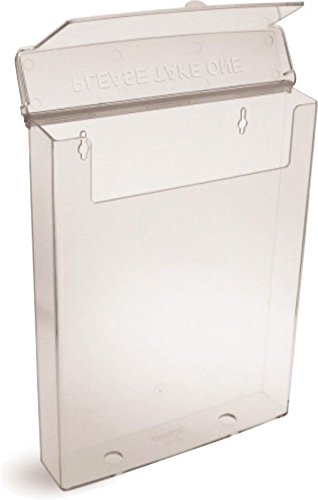 a4a5dl-trifold-outdoor-leaflet-holders-waterproof-dispenser-exterior-display-1-a4