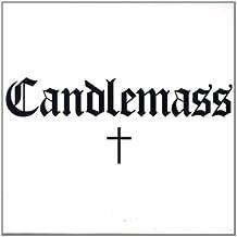 Candlemass-Digi