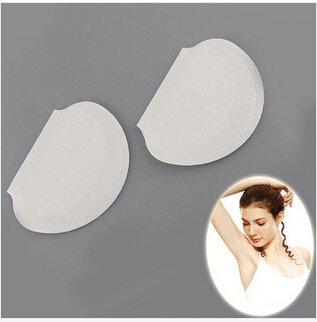 syalex-TM-10pcslot-absorber-el-sudor-axilas-antitranspirante-Desodorante-almohadillas-axilas-Hombres-Mujeres-no-Perfume-Spirits-cinta-pegatinas