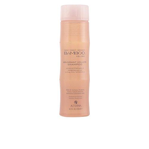 Alterna 65074 Shampoo