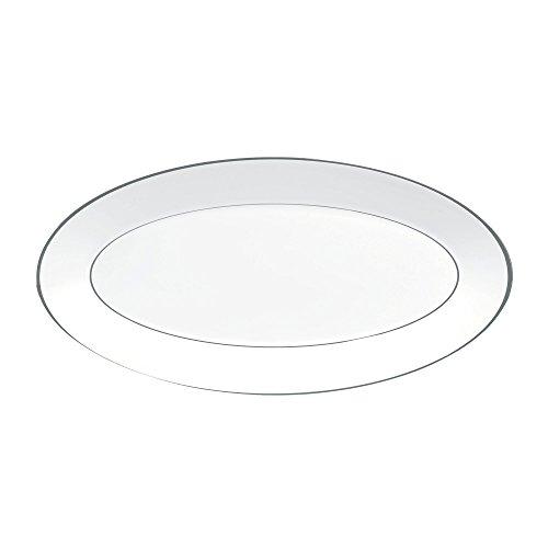 wedgwood-jasper-conran-platinum-gefuttert-ovale-auflaufform-klein