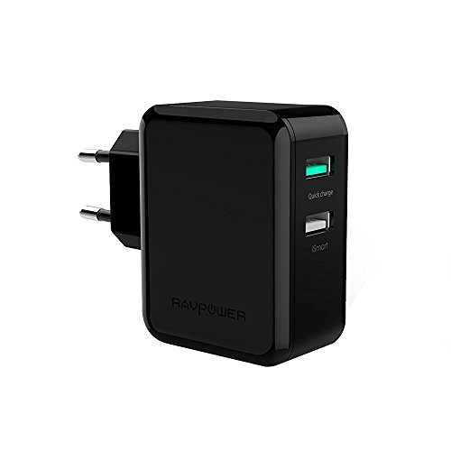 ravpower-cargador-usb-quick-charge-20-30w-cargador-de-red-doble-puertos-usb-qualcomm-quick-charge-20