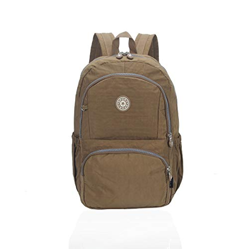 Roxy Casual Tagesrucksack,